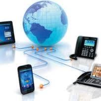 allin1number ip phone system -ip PBX