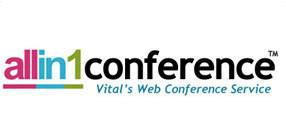 allin1conference conferencing service