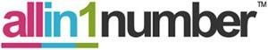 Valued added services - allin1number
