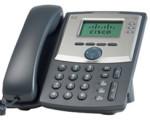 pbx service cisco303