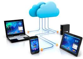 allin1number Corporate Cloud