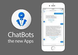 Group Messenger Chatbots