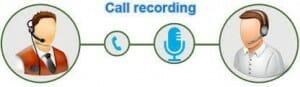 Mobile Call Recording
