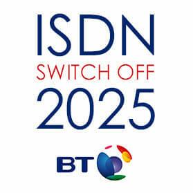 ISDN_SwitchOff_News