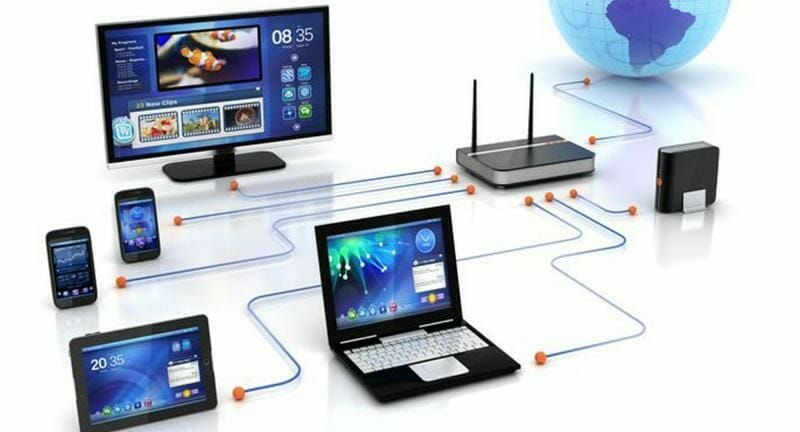 Innovative solutions to enable Multi-media Communication