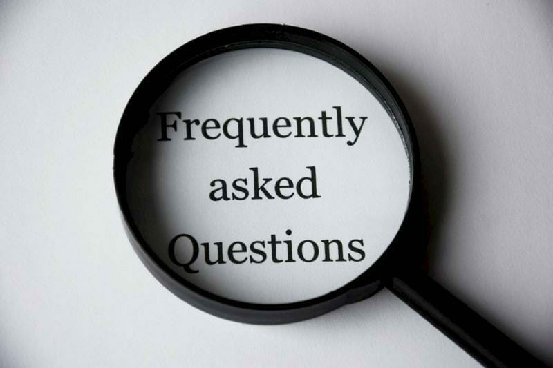 Questions to ask before choosing a Hosted PBX provider