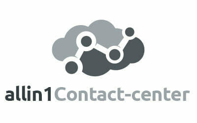 contact centre dialers