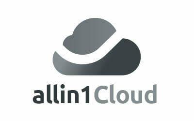 allin1cloud-cloud-computing