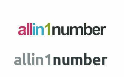 allin1number-sme