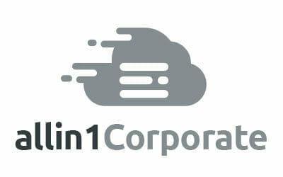 allin1number-corporate