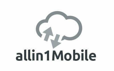 allin1Mobile