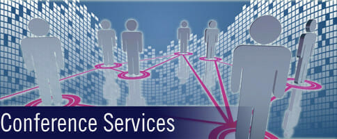 conference_service